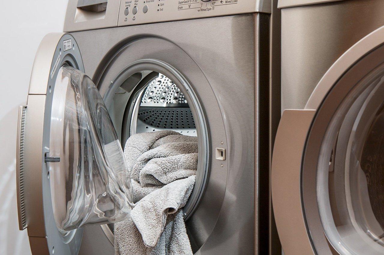 Wäschetrockner oder Kombigerät? | Gutscheincode oder Rabatt sichern!