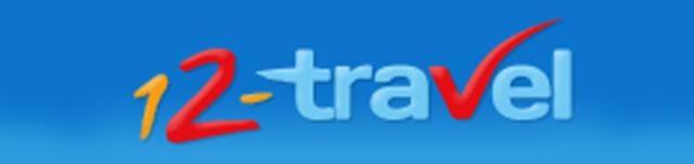 12-Travel