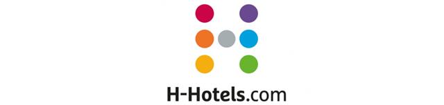 H-Hotels