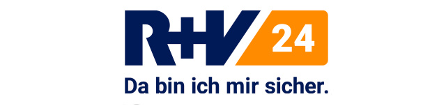 R+V24