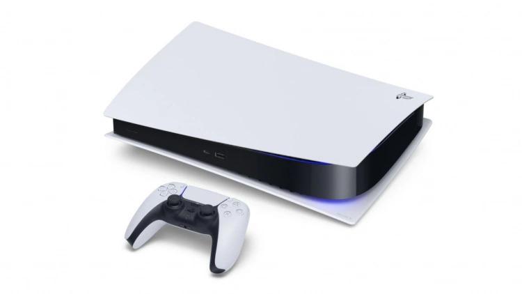 Was wir von der neuen Konsole von Sony nicht erwartet haben | Gutscheincode oder Rabatt sichern!