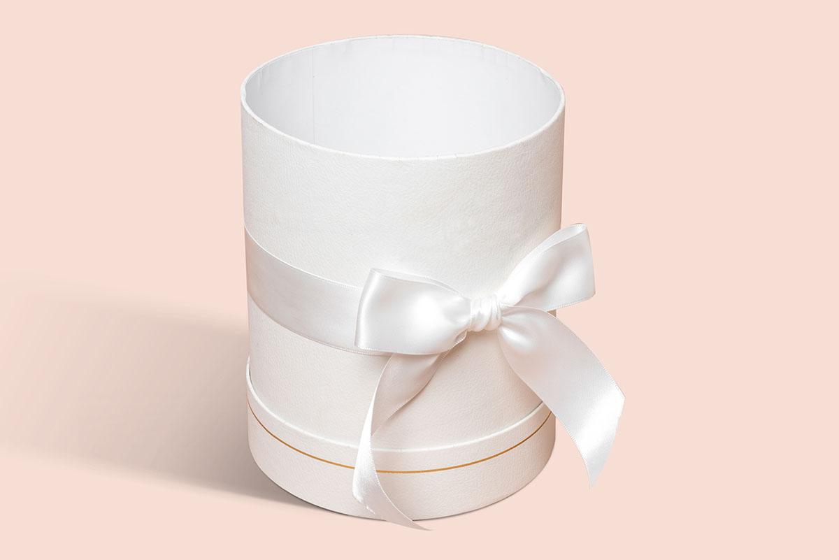 Originelle Geschenkverpackung | Gutscheincode oder Rabatt sichern!