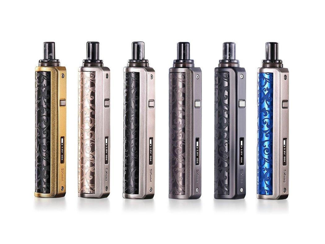 Ihr Shop für Produkte rund um die E-Zigarette | Gutscheincode oder Rabatt sichern!