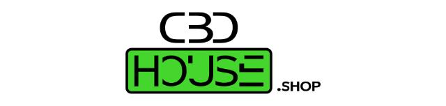 CBDHouse.shop