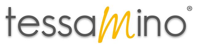 tessamino Logo