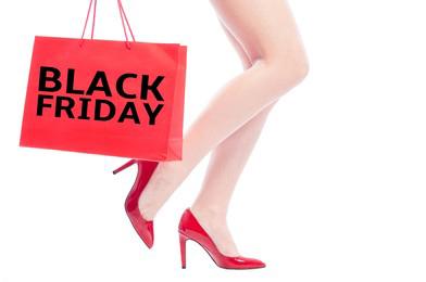 Black Friday 2021 Angebote | Gutscheincode oder Rabatt sichern!